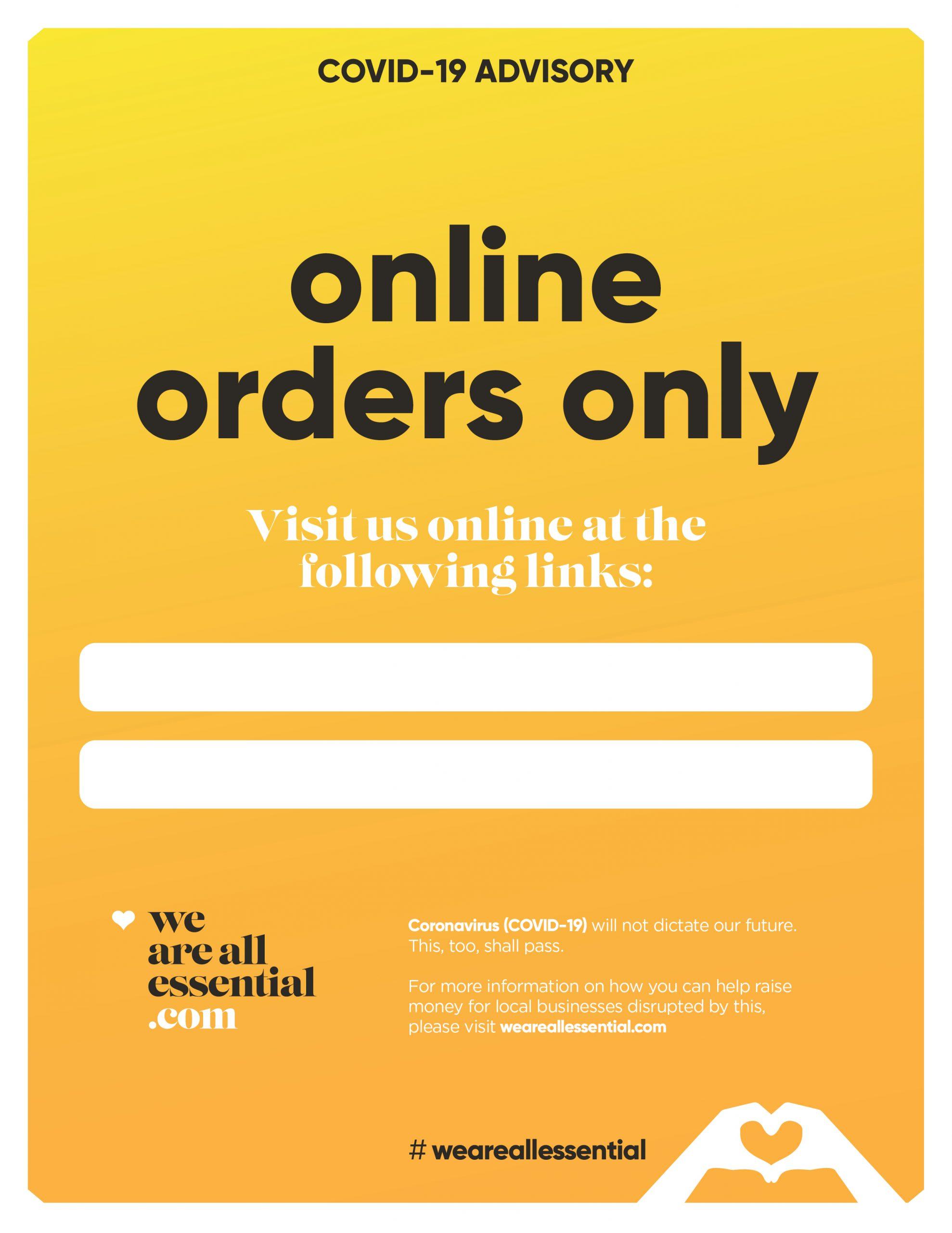 WE_OnlineOrders_8.5x11_4c